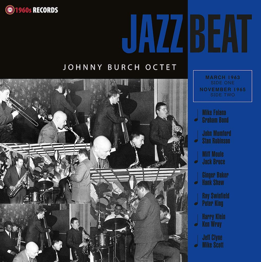 Burch-Johnny-Jazz-Beat.jpg