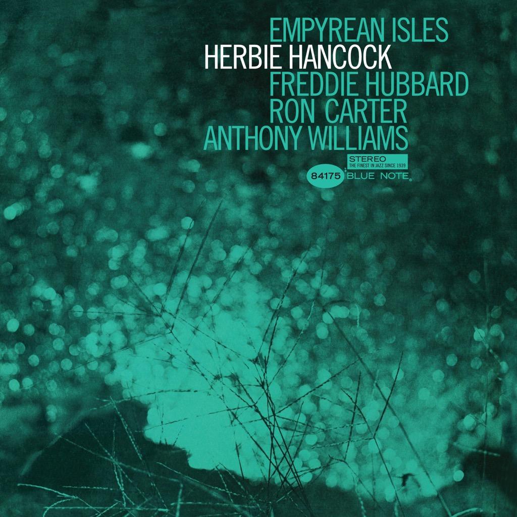 Hancock-Herbie-Empyrean-Isles-Blue-Note-