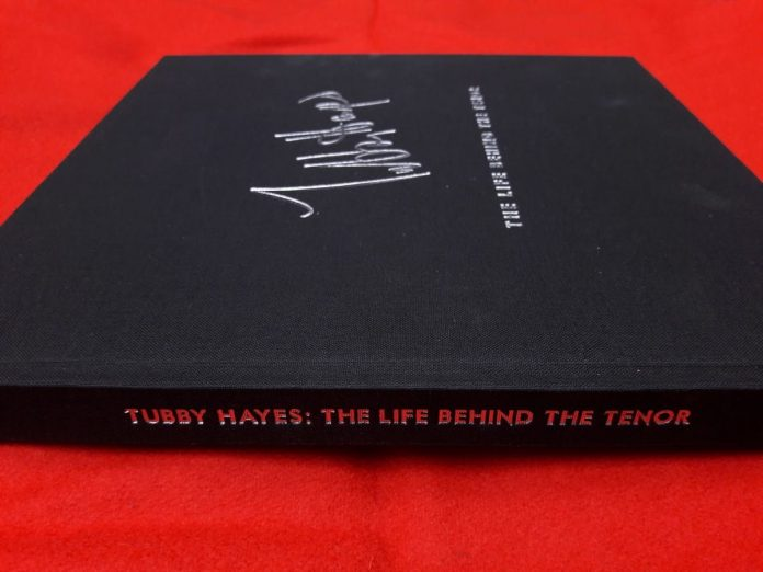 Tubby-Hayes-The-Life-Behind-696x522.jpg