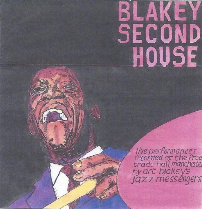 Art-Blakey-Second-House-1200px-696x721.j
