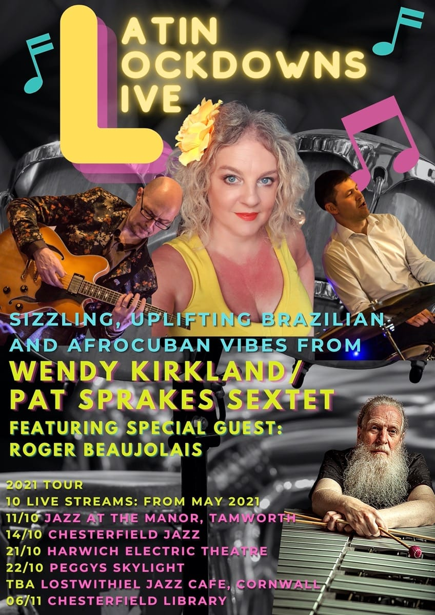 Wendy kirkland reviews